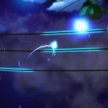 Скриншот TurnOn