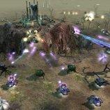Скриншот Command & Conquer 3: Tiberium Wars – Изображение 8