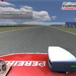 Скриншот Simulador Turismo Carretera – Изображение 6