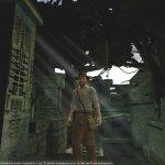 Скриншот Indiana Jones and the Emperor's Tomb – Изображение 5