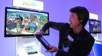 Миямото возглавляет разработку Star Fox для Wii U - Изображение 3