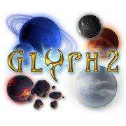 Обложка Glyph 2