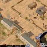 Скриншот The Alamo