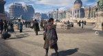Assassin's Creed Syndicate выглядит хуже на PS4 Pro  - Изображение 5