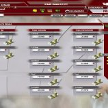 Скриншот Professional Manager 2006