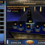 Скриншот Reel Deal Casino: Valley of the Kings – Изображение 10