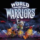 Скриншот World of Warriors
