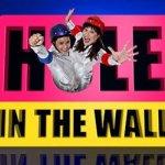 Скриншот Hole in the Wall – Изображение 3
