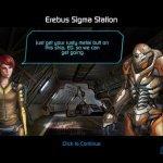 Скриншот Puzzle Quest: Galactrix – Изображение 2