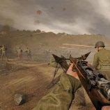 Скриншот Enlisted – Изображение 1
