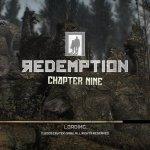 Скриншот Redemption – Изображение 28