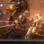 Скриншот Ninja Gaiden Sigma 2 Plus – Изображение 8
