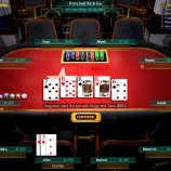 Скриншот Big Fish Games Texas Hold'Em – Изображение 3