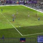 Скриншот World of Soccer – Изображение 4