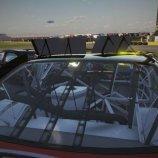 Скриншот NASCAR: The Game 2011 – Изображение 10
