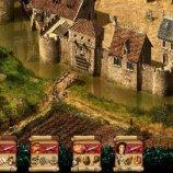 Скриншот Robin Hood – Изображение 2