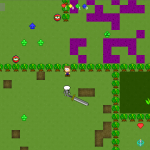 Скриншот AE Heart – Изображение 1