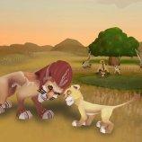 Скриншот SimAnimals Africa