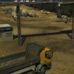 Скриншот Mining & Tunneling Simulator – Изображение 3