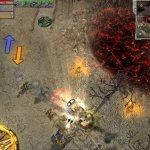 Скриншот Arena Wars – Изображение 34