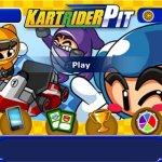 Скриншот KartRider Pit – Изображение 2