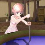 Скриншот Atelier Rorona: The Origin Story of the Alchemist of Arland – Изображение 87