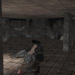 Скриншот Decadence – Изображение 8