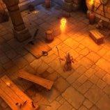 Скриншот Skar: The Hammer Returns