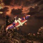 Скриншот Warhawk – Изображение 108