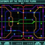 Скриншот The Undergrounder