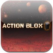 Обложка Action Blox