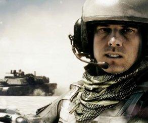 Обнародован сюжетный трейлер игры Battlefield 4