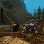 Скриншот Ultima X: Odyssey – Изображение 149