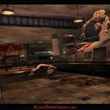 Скриншот Infected Wars – Изображение 11