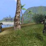 Скриншот Vatan – Изображение 3