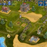 Скриншот New Yankee in King Arthur's Court