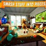 Скриншот Cat Simulator 2015 – Изображение 5