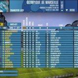 Скриншот Football Manager 2001 – Изображение 2