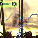 Скриншот Swarm (2011)
