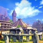 Скриншот Civilization Online – Изображение 6