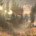 Скриншот Dreamfall Chapters Book One: Reborn – Изображение 10