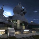 Скриншот City of Transformers – Изображение 36