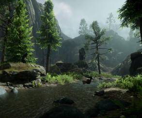 Трейлер Dragon Age: Inquisition прошелся по миру игры