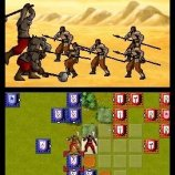 Скриншот Battles of Prince of Persia – Изображение 5