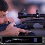 Скриншот Daryl F. Gates' Police Quest: SWAT