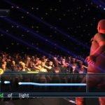 Скриншот Karaoke Revolution (2009) – Изображение 32