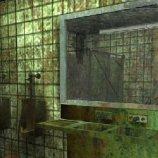 Скриншот Stonewall Penitentiary – Изображение 3