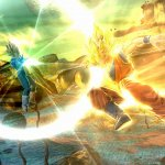 Скриншот J-Stars Victory VS+ – Изображение 2