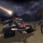 Скриншот Auto Assault – Изображение 67