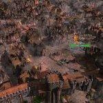 Скриншот Medieval Kingdom Wars – Изображение 3